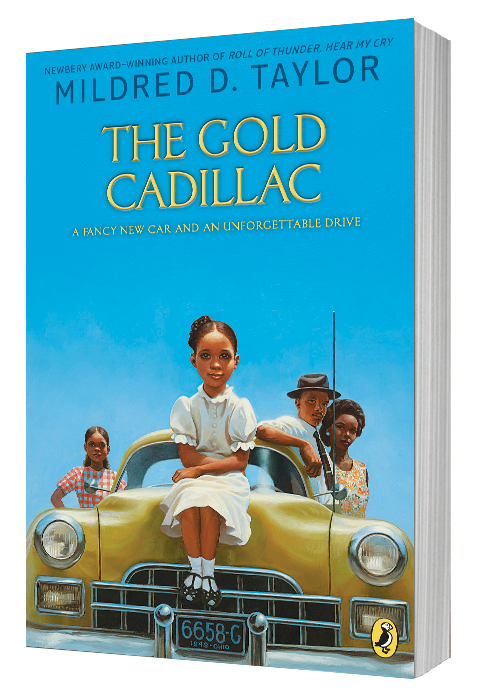 roll of thunder hear my cry analysis essay Planet book club offers a lesson plan for the novel roll of thunder, hear my cry by mildred d taylor this site provides further materials for the discussion.